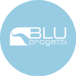 blu_progetti_logo