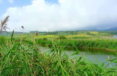 Riqualificazione fluviale e lacustre