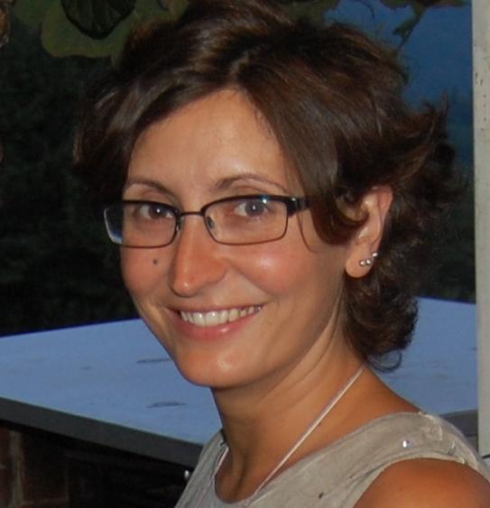Chiara Redaelli