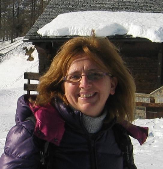 Elisa Tresoldi
