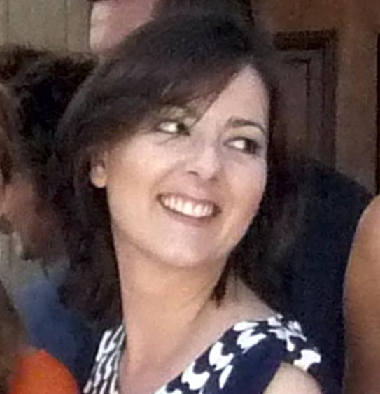 Sonia Bonatto