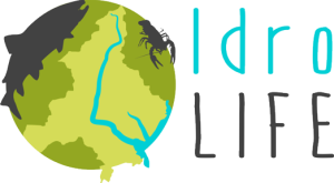 logo_SITO_01