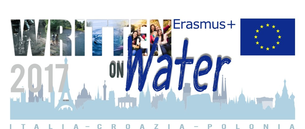 "Launched the Erasmus+ Project ""WoW"""