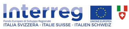 Programma di cooperazione Interreg