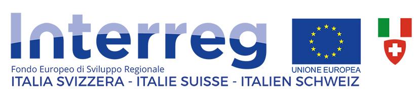 interreg-italia-svizzera-mobilità-sostenibile-valore-consulting copia